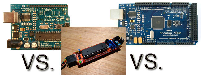 arduino-vs-sanguino-vs-ardu