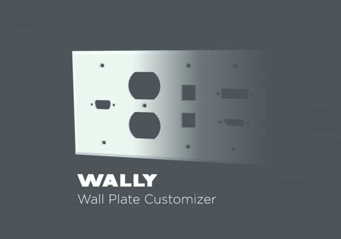 wally_border2_display_large