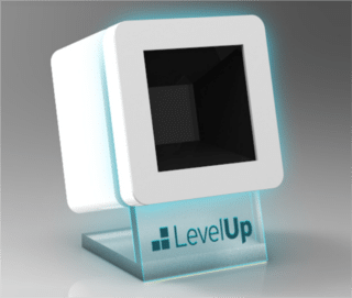 new-level-up-scanner