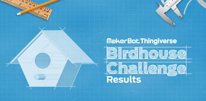 Birdhouse-Challange-Results