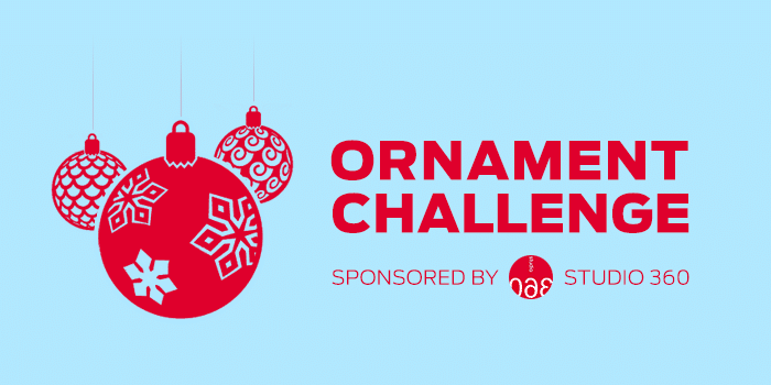 blog_ornament-challenge (1)