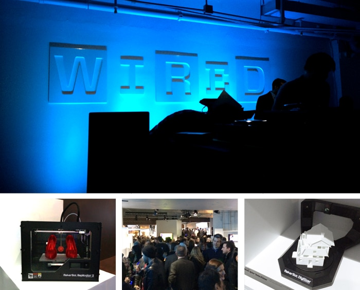 WIRED_STORE_blog