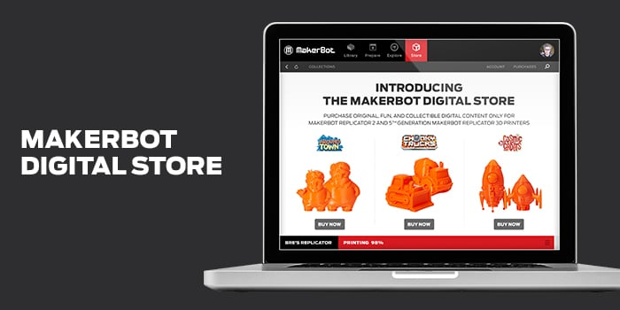 DigitalStore
