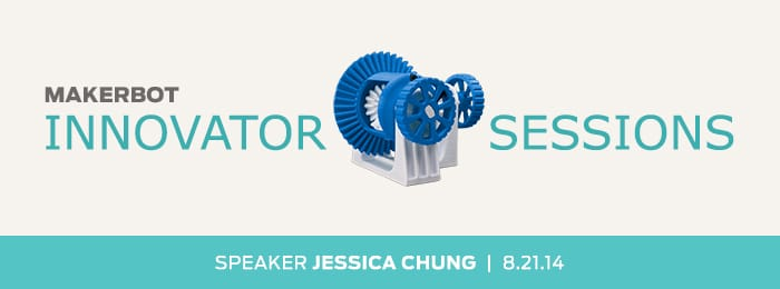 3618_Retail-Innovator-Session-JessicaChung