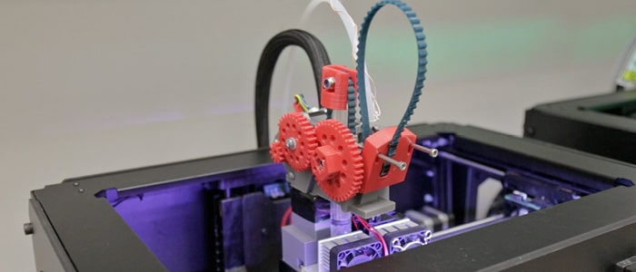 replicator-2x-modified-syringe-extruder-bioprinter