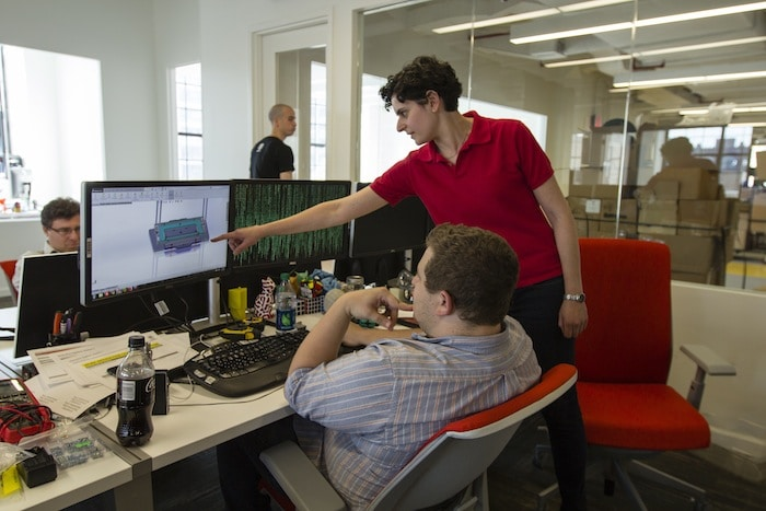 makerbot-factory-diana-pincus-plant-manager