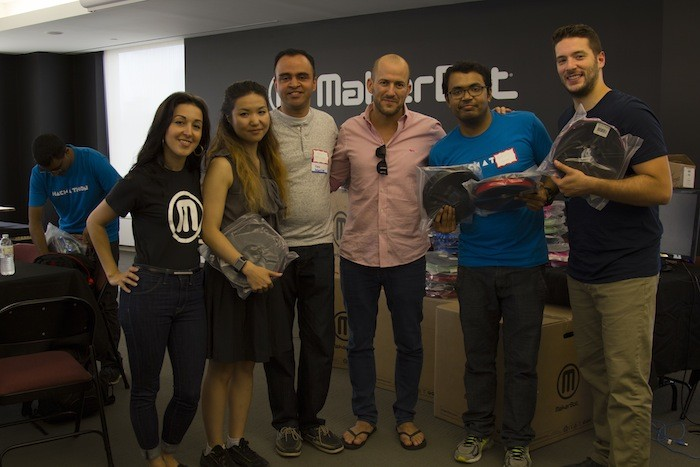 firstbuild-thingiverse-winners-hackathon-foodshare
