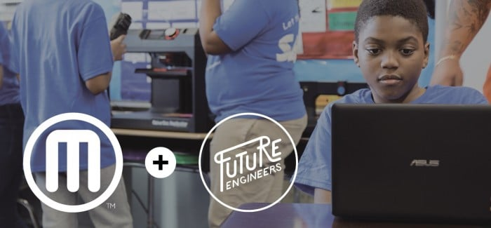FutureEngineers (2)