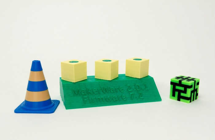 dual extrusion_700x459