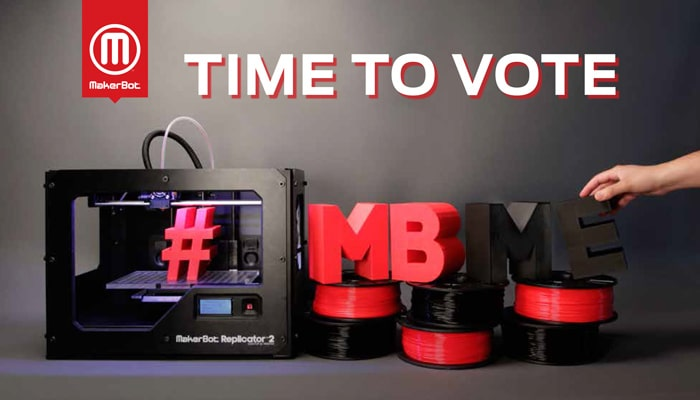 MBME-Vote-Header-Time-to_Vote