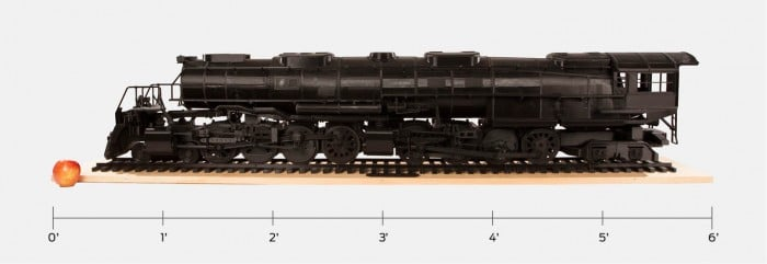 big-boy-locomotive-model-makerbot