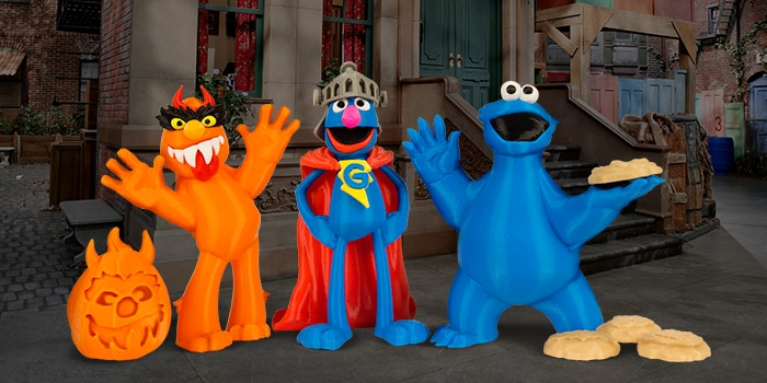 3716_Sesame Street-Monsters_Blog-Header
