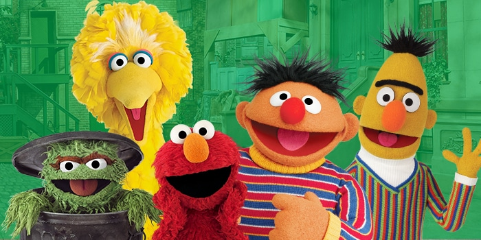 3766_Sesame_Street-Premier_Collection_Blog-Header_V03
