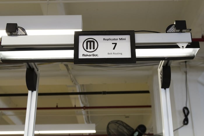 makerbot-factory-jigs-fixtures-wayfinding-sign
