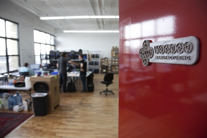 voodoo-manufacturing-3d-printed-products